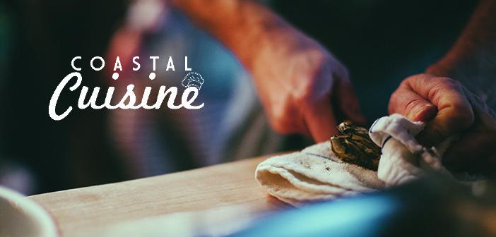 Coastal Cuisine – VIP Destin March 2018 Coastal Cuisine: Best in Destin Cuisine