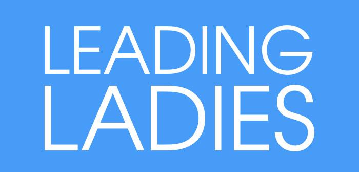Destin Leading Ladies